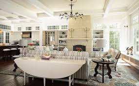great ideas on kitchen tables for small spaces midcityeast