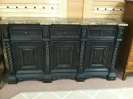 25 best sideboards buffets images on pinterest buffets buffet