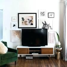 decor styles over tv decor xecc co