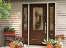 Interior Doors Privacy Glass Privacy Glass Interior Doors Adamhaiqal89 Com