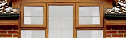 Patio Doors Northern Ireland Smyth Window Systems Portadown Northern Ireland Supply Upvc