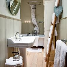 panelled walls how to transform your walls with panelling diy ideal home