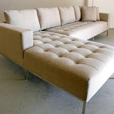 Carter Sectional Sofa By Gus Modern Available At Grounded - Gus modern furniture
