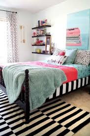 chambre noir et turquoise chambre mauve et noir avec chambre mauve et noir chaios com et