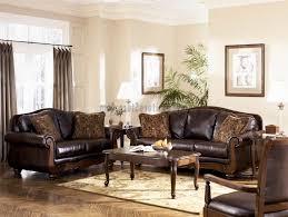 ashley furniture barcelona sofa barcelona antique living room set signature design by ashley