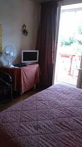 chambres d hotes guethary chambre d hotes guethary nouveau notre chambre de h tel villa