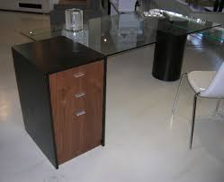 Small Wood Desk by Furniture Office Incredible Small Glass Office Desk Glass Office