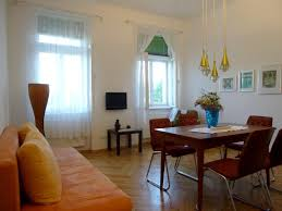apartment view apartments in vienna austria home design