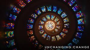 thanksgiving sermon ideas sermons dayspring church castle hill sydney nsw australia
