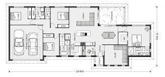 100 gj gardner floor plans values that matter 2185 design gj gardner floor plans edgewater 250 by gj gardner homes from 250 525 floorplans