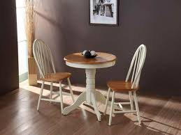 ideas for kitchen tables 2 seater kitchen table small solid oak dining cheap with two seat