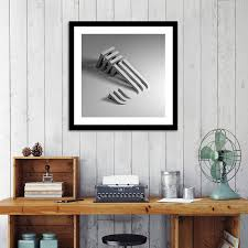 Interior Design Wall Hangings by 31 Amazing 3d Wall Art Ideas That You Would Want To Take Home