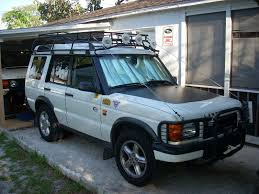 2000 land rover mpg land rover discovery review and photos