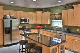 Kitchen Cabinets Peoria Il by View Property 7023 N Clayton Court Peoria Il 61615 Julia