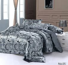 Bedroom King Size Bed Comforter by King Size Bedroom Sheet Sets King Size Bed Sheet Set Ebay King