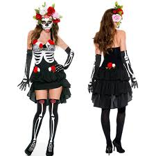 Flower Fairy Halloween Costume Compare Prices Fairy Halloween Shopping Buy