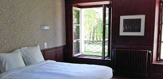 chateau de chambres les chambres dans le château le domaine de la haye