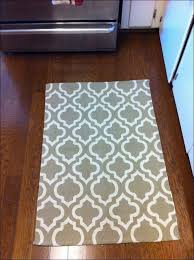 kitchen grey rug best area rugs for kitchen floor rugs
