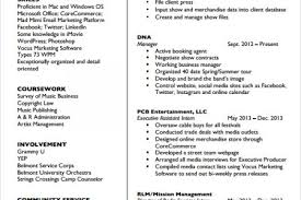 Sample Camp Counselor Resume by Day Camp Counselor Resume Reentrycorps