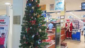 best shopping deals during x season the new times rwanda
