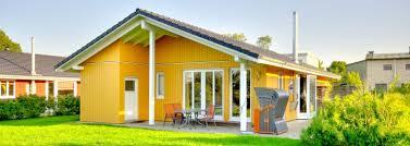 Wochenendhaus Kaufen Das Schwedenhaus Als Ferienhaus Vierck Schwedenhäuser
