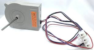 refrigerator fan noise refrigerator evaporator fan refrirator evaporator fan motor