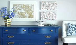 navy blue bedroom furniture cobalt blue bedroom decor royal blue image size