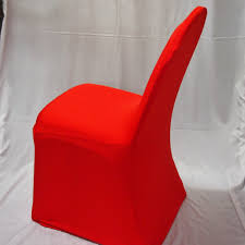 Cheap Chair Cover Covers Decoration Hire Red Chair Covers For Hire New Lynn Auckland