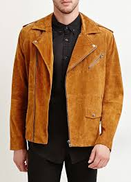 leather jacket black friday sale forever 21 black friday sale outerwear free shipping