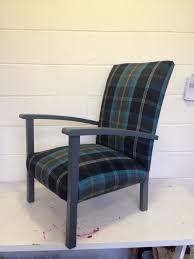 Tartan Armchairs The 25 Best Tartan Chair Ideas On Pinterest Ralph Lauren Fabric