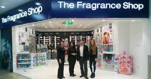 the fragrance the fragrance shop bristol bs1 3xe