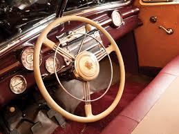 Buick Roadmaster Interior 1947 Buick Roadmaster Estate Wagon 79 Stationwagon Retro