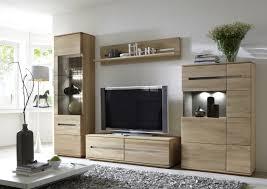 Wohnzimmer Ohne Wohnwand Wohnwand Mit Viel Stauraum Ohne Weiteres Auf Wohnzimmer Ideen Plus