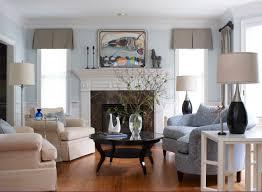 house living room interior design on 570x398 modern home