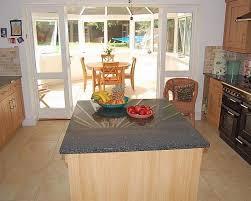 kitchen diner flooring ideas kitchen diner flooring ideas wood floors