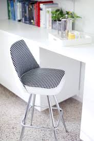 Painting Vinyl Chairs 14 Furniture Makeover Ideas For Upgrading Free Craigslist Finds