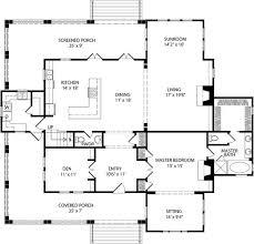 cottage floor plans smartness inspiration cottage layouts plans 12 tiny house floor