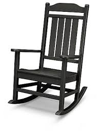 Rocking Chair Rocking Chairs Total Relaxation Furniture Homestore