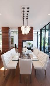 hamptons minimalistic house made by pablo jendretzki