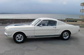 ford mustang shelby gt350 for sale 1965 ford mustang gt 350 shelby related infomation specifications