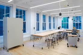 Brooklyn Office Furniture by Milder Office Inc Modern Furniture For The Office Library And