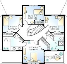 spanish style homes plans small spanish style house plans bosssecurity me
