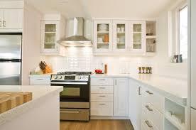 Installing IKEA Kitchen Cabinet  Wonderful Kitchen Ideas - Ikea kitchen cabinet styles