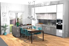 kitchen room under stairs storage ideas how to change