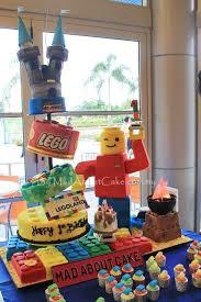lego wars cake ideas recipes 271 best lego birthday cakes images on birthdays lego
