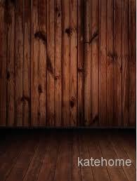 2018 150cm 220cm classic retro wood grain wall floorbackdrop