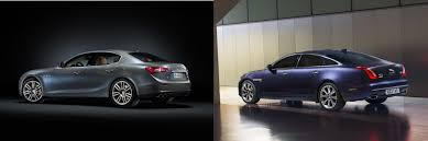 maserati ghibli head to head 2016 maserati ghibli vs 2016 jaguar xj autonation