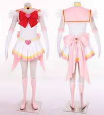 compare prices on sailor moon costume halloween online shopping
