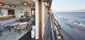 Beach House Malibu For Sale Little Beach House Malibu Interier Architecture Pinterest