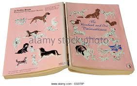 101 dalmatians stock photos u0026 101 dalmatians stock images alamy